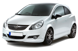rent a car bulgaria